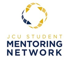 JCU-MentoringNetwork_Vertical_FINAL